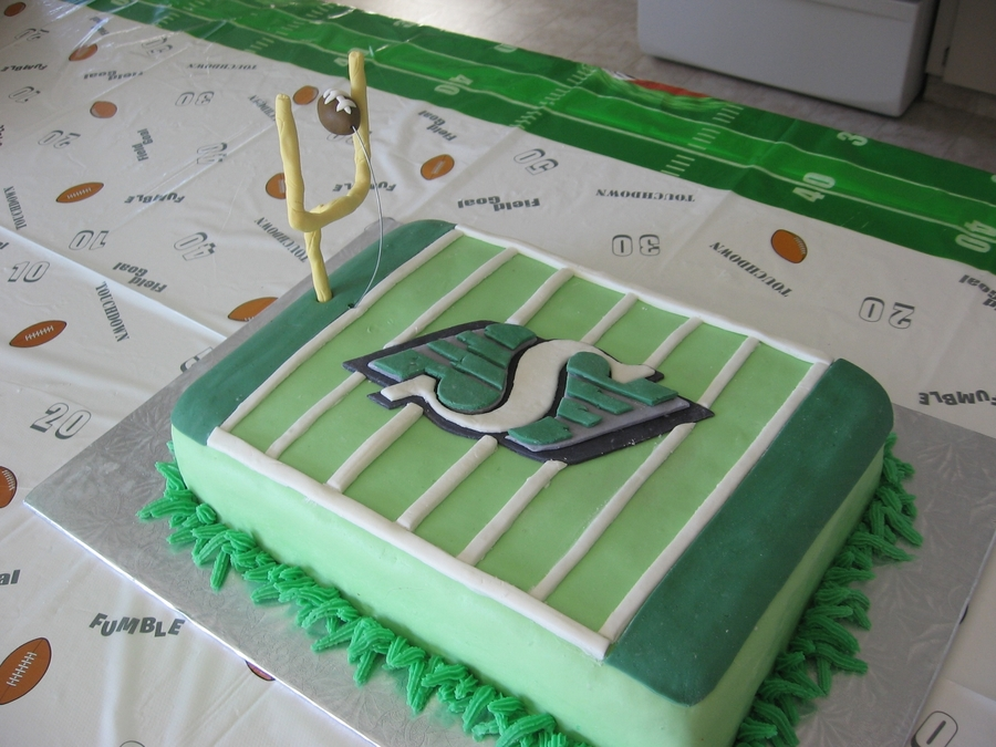 Riders Cake on Cake Central