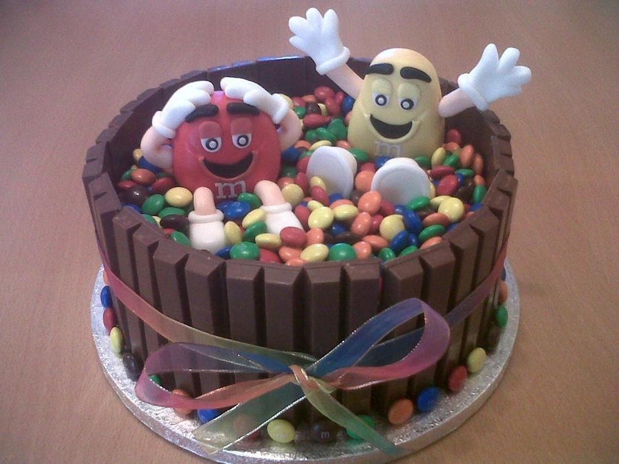 Where Can I Get A Birthday Cake Made Near Me My Birthday Cake