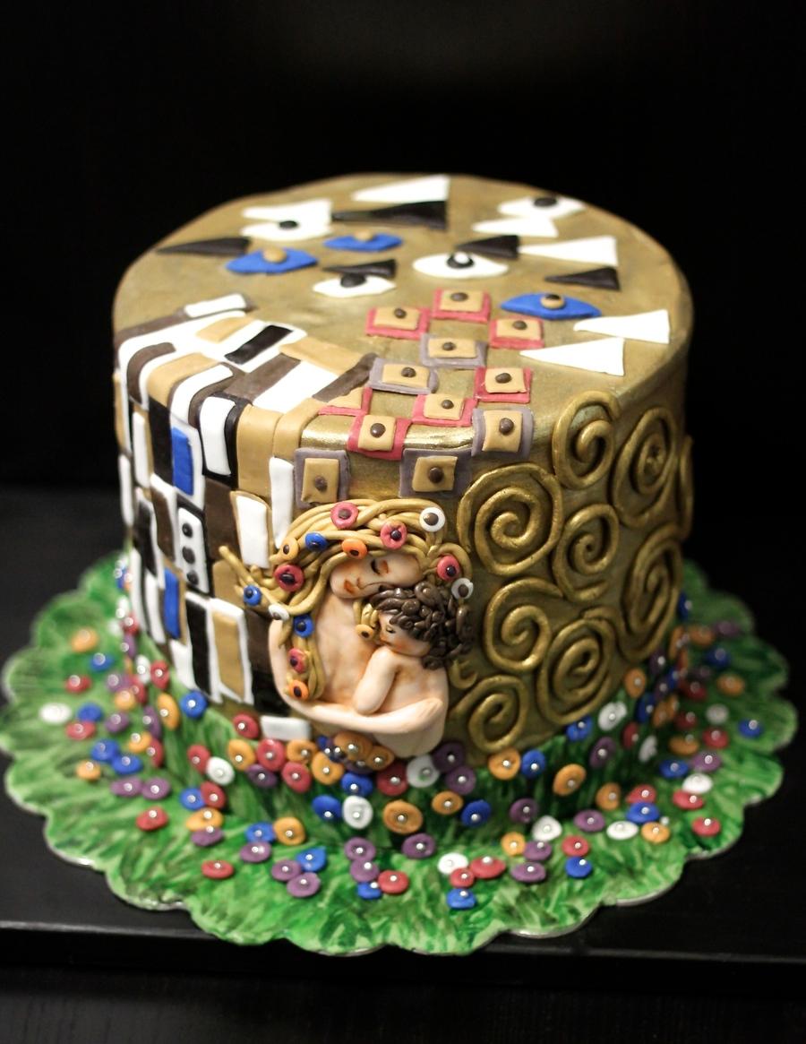 St Birthday Cake Recipes
