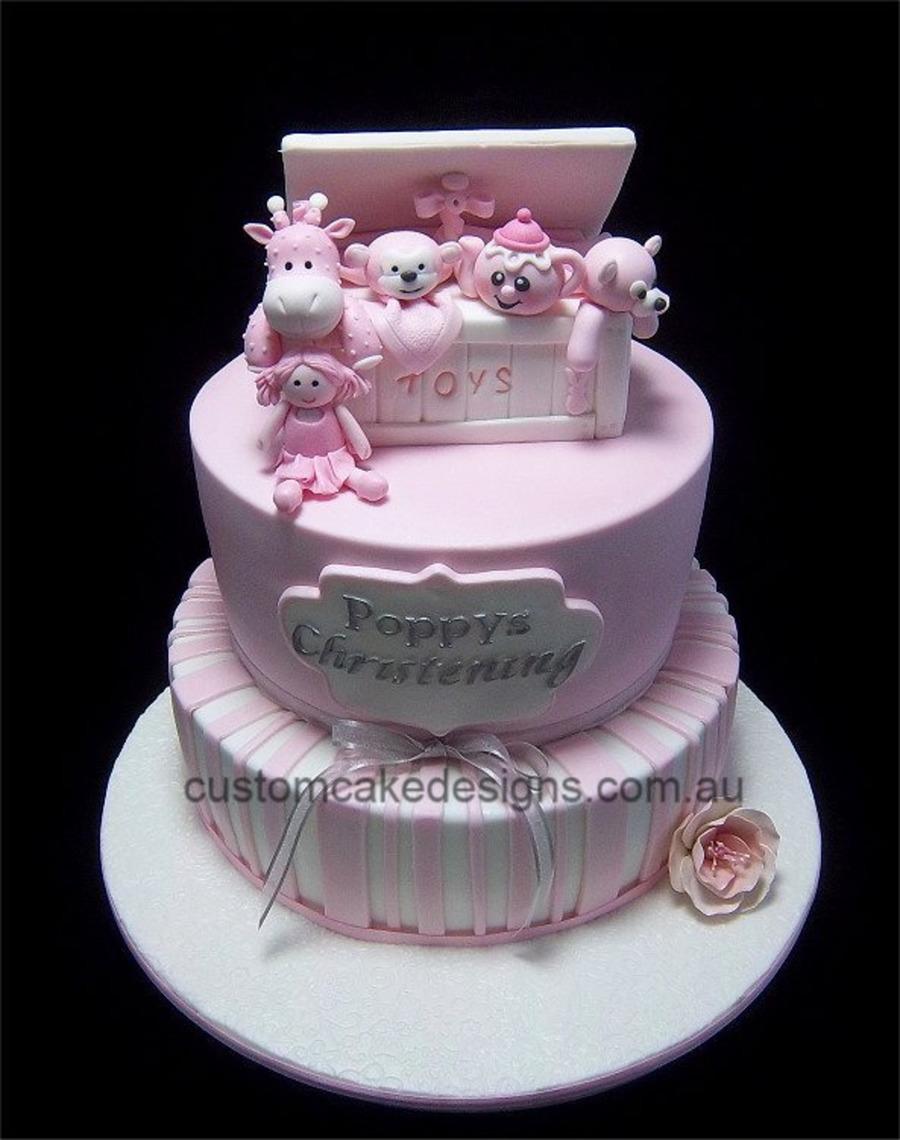 Best Angel Cake Recipe