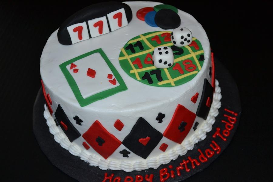 red and black diamonds casino game