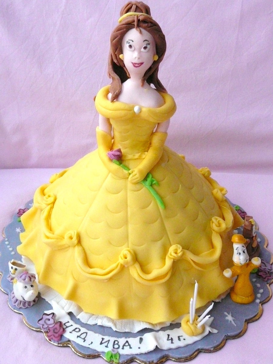 900_806071cGuL_beauty-and-the-beast-cake-bell.jpg