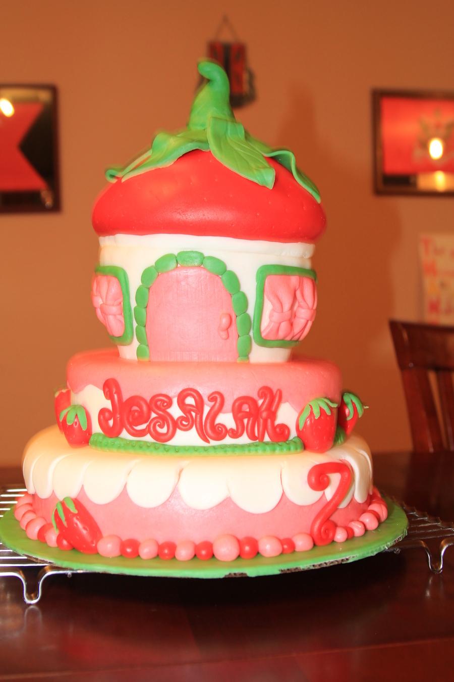 cupcake house House of dessert, cupcake house of dessert, toko cupcake online surabaya, toko cupcake online, toko kue online, cupcake di surabaya, red velvet.