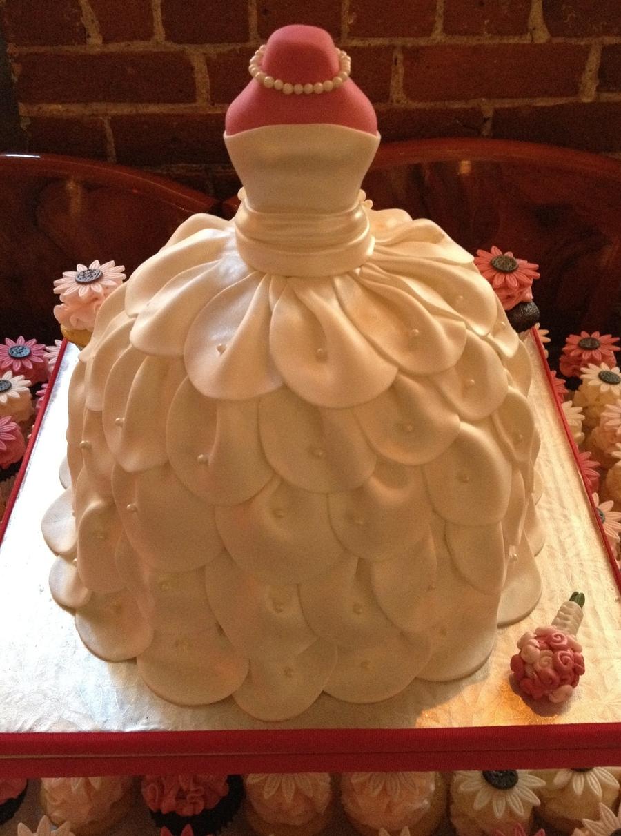 Bridal Shower Wedding ...