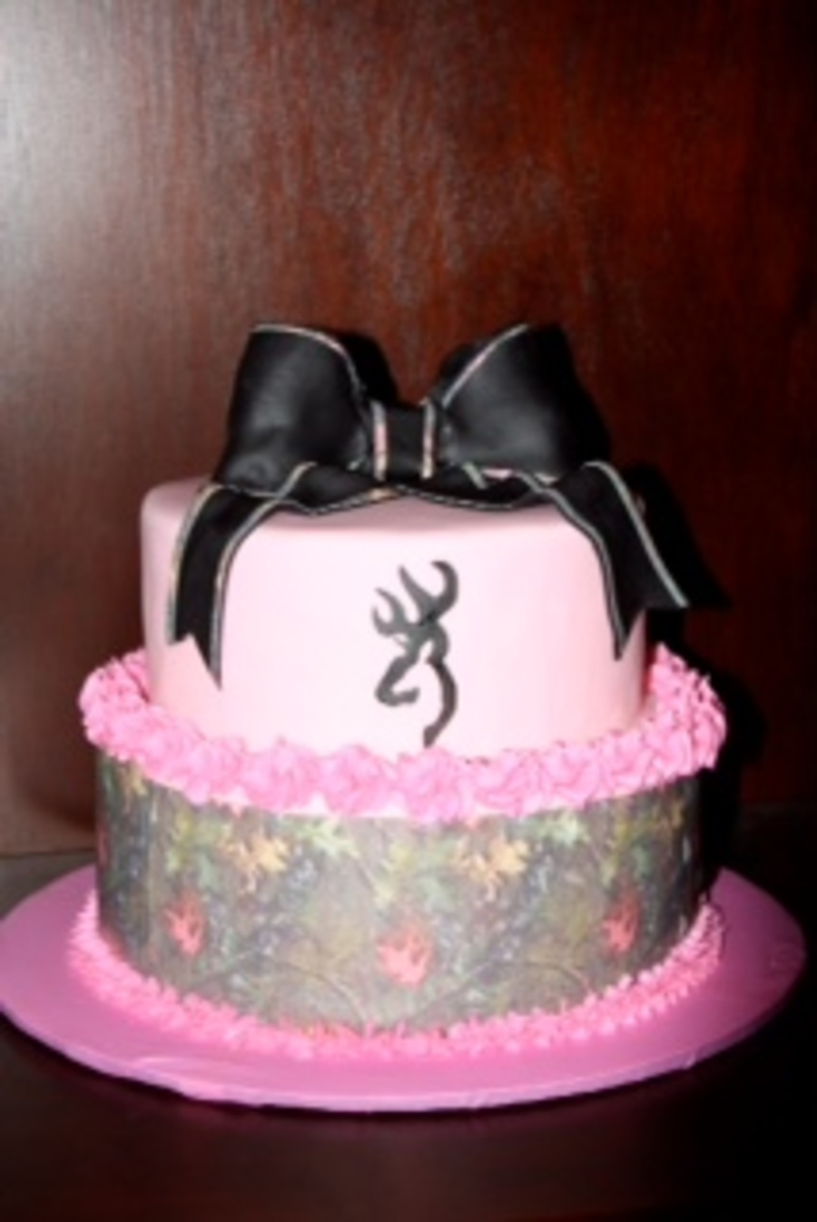 Best Friend Birthday Cakes Cakecentral Com