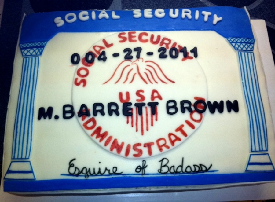an examination of social security A proper medical exam is a crucial step in the social security disability claims  process the claims process begins when an applicant files an application with  the.
