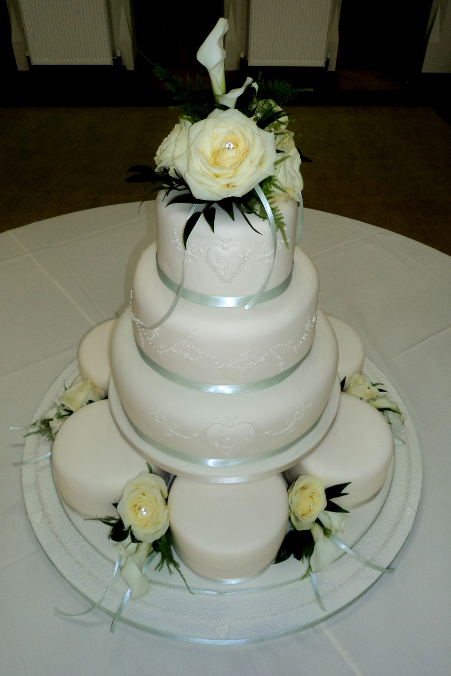 10 tier wedding cake ideas 10 tier wedding cake cakecentral 10015