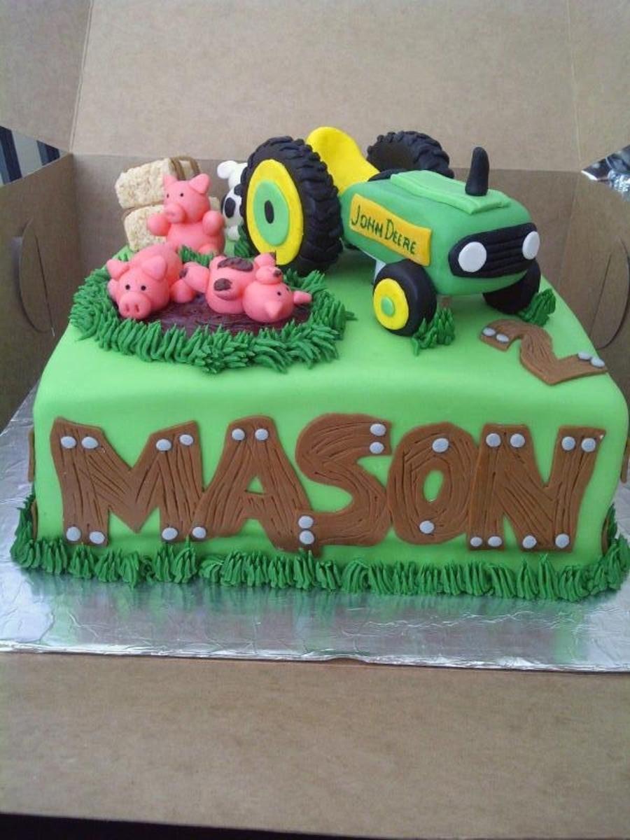 Monster High Cake Decorating Ideas