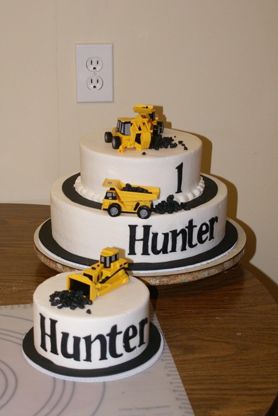 Birthday Cakes Mtl Blog