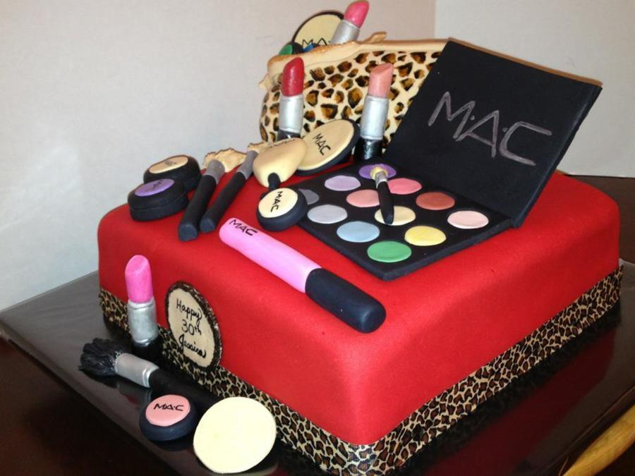 Phenomenal Mickey Mouse Birthday Cake Birthday Cake Drawing How To Get Personalised Birthday Cards Sponlily Jamesorg