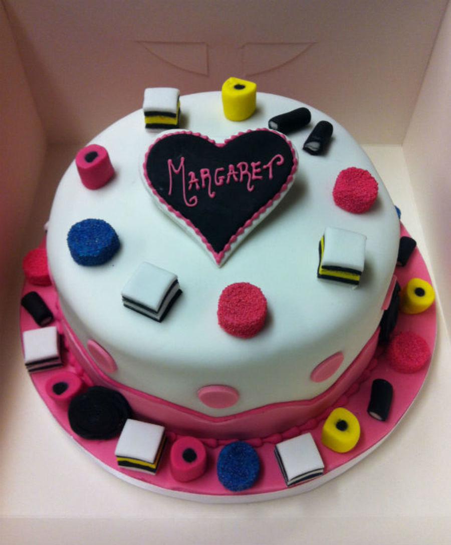 457 best Novelty cake ideas for children images on Pinterest Cake Novelty birthday cake pictures