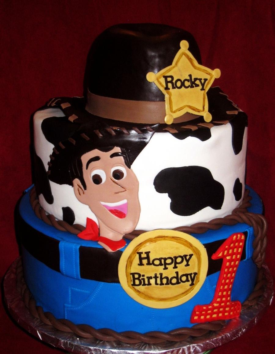 Disney Recipes Mug Cake