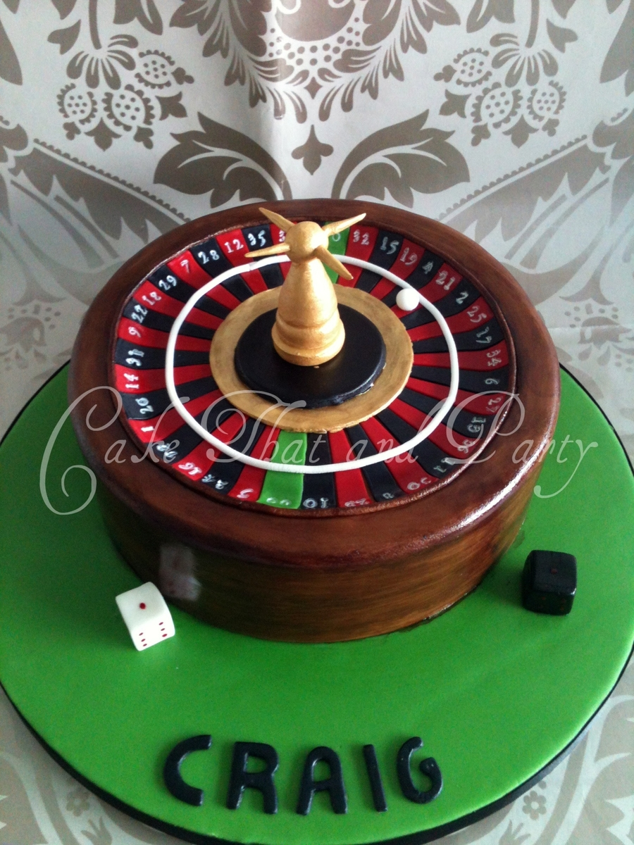 Roulette cake tutorial william hill jobs colchester