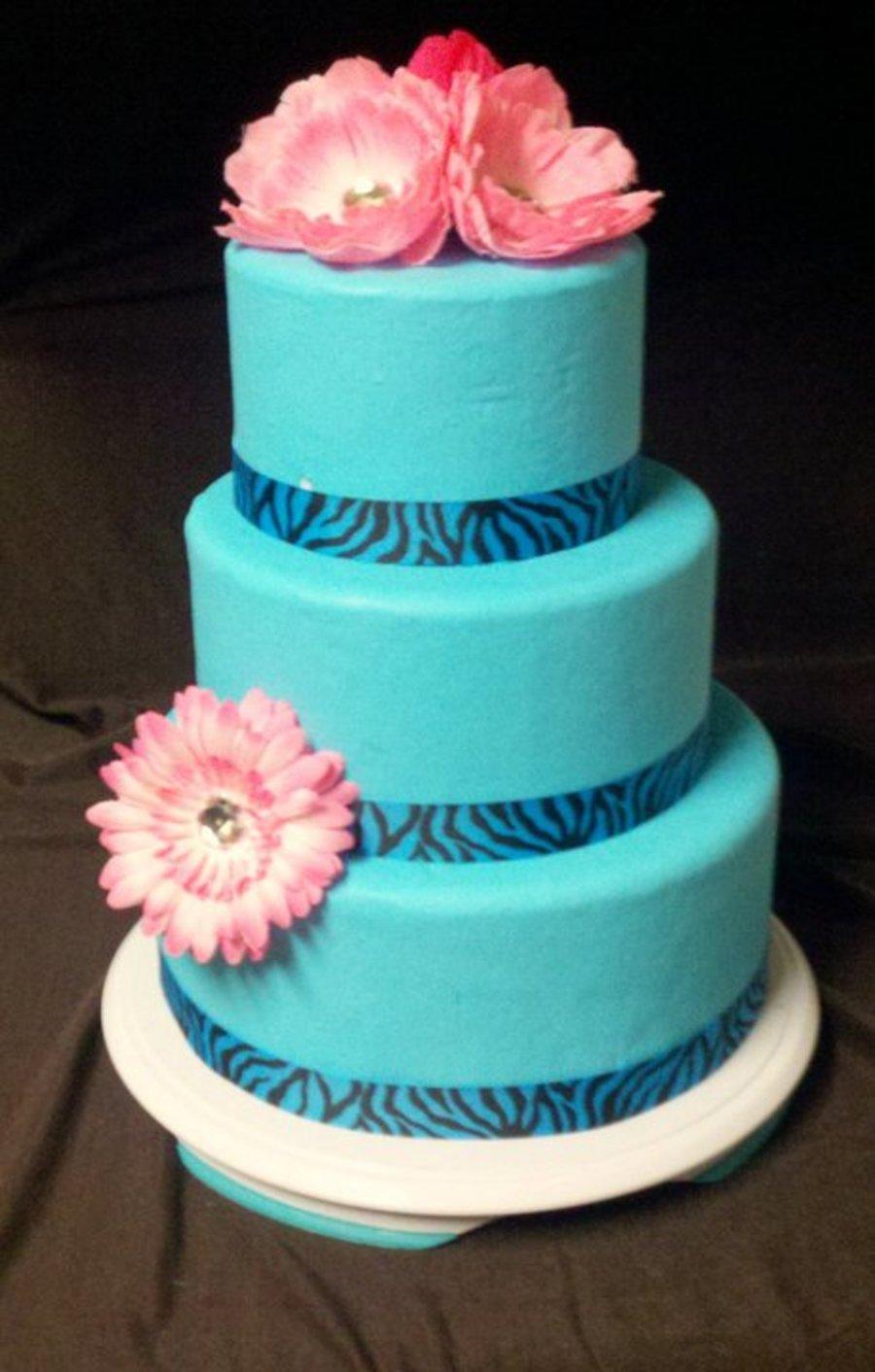 Hawaii Cakes Recipes