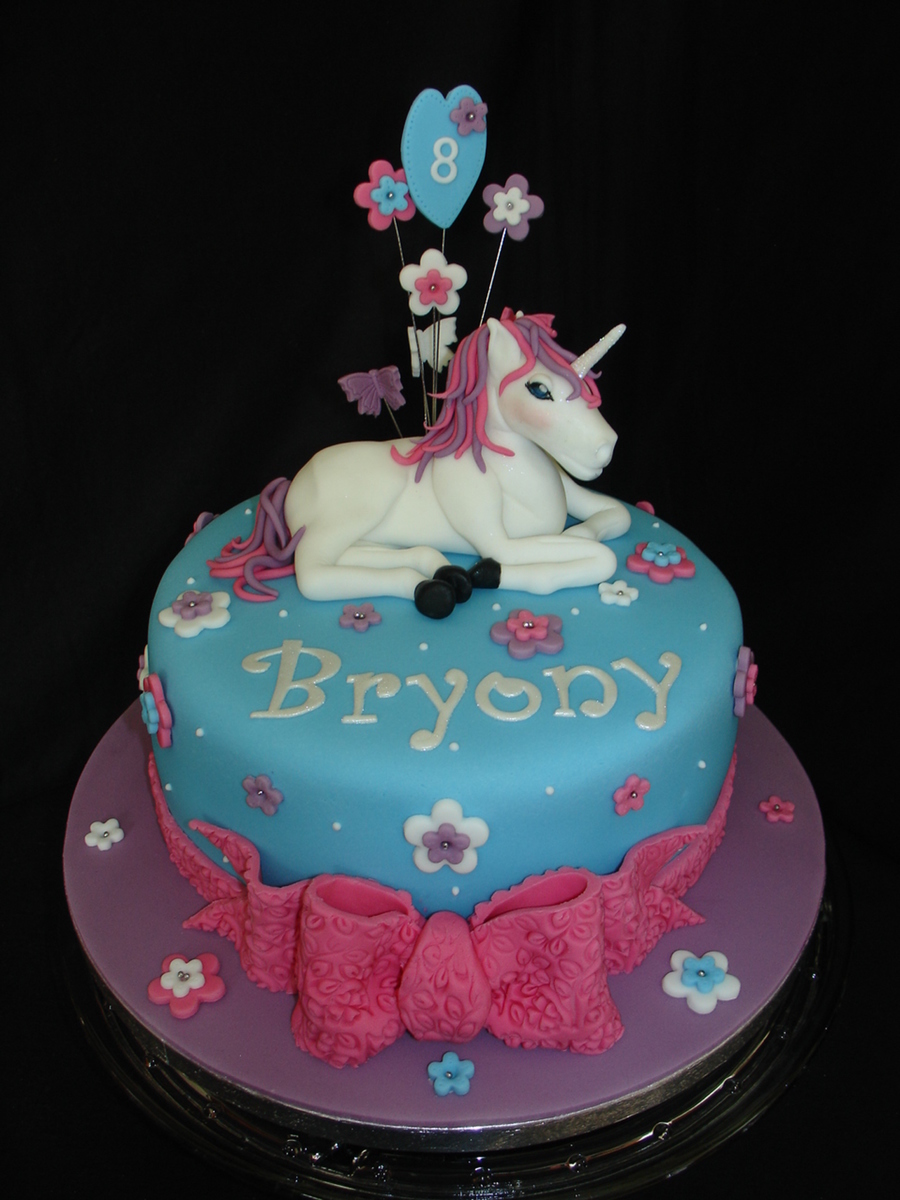 Cake Decorating Forum