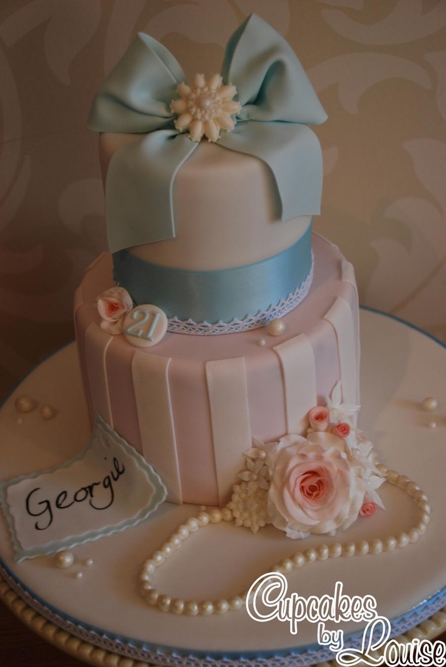 Waitrose Birthday Cakes Online