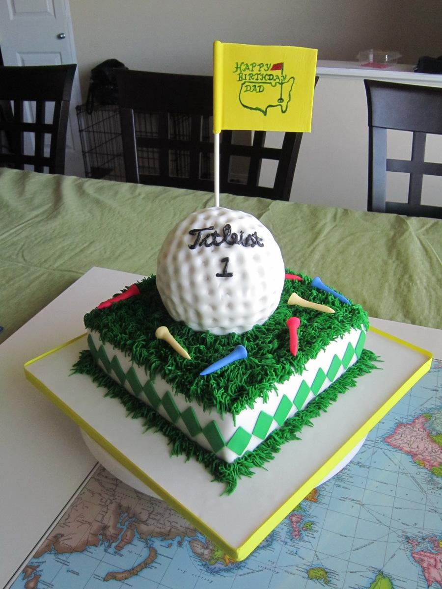 New Home Cake Ideas