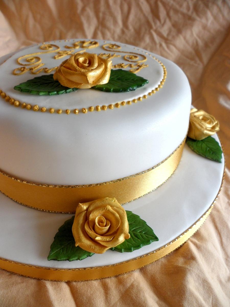 Кремовые свадебные торты фото - советы по выбору, варианты оформления 2