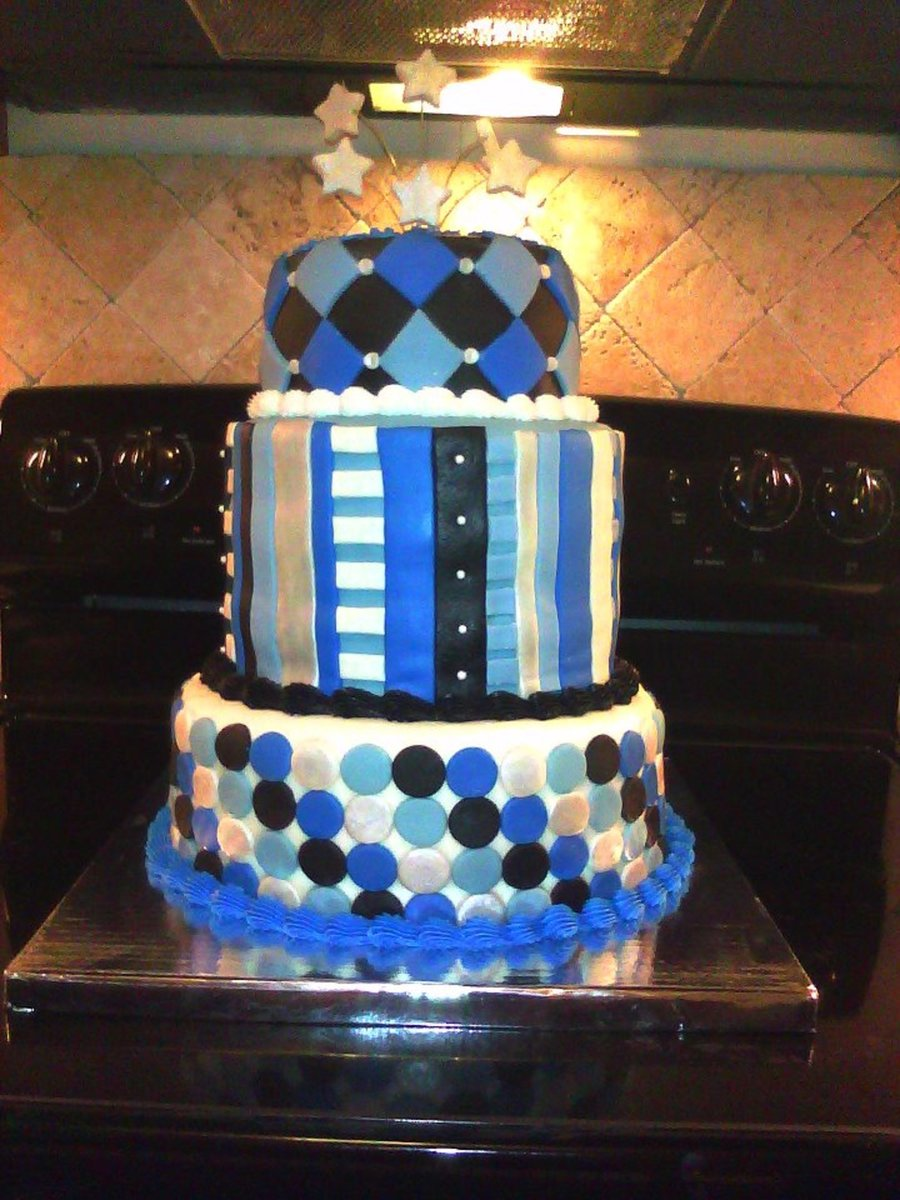 Outstanding 60Th Birthday Cake Cakecentral Com Funny Birthday Cards Online Overcheapnameinfo