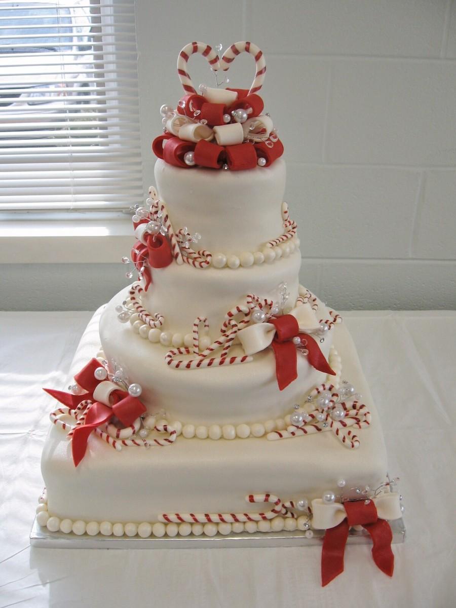 Cake Decorating Beads