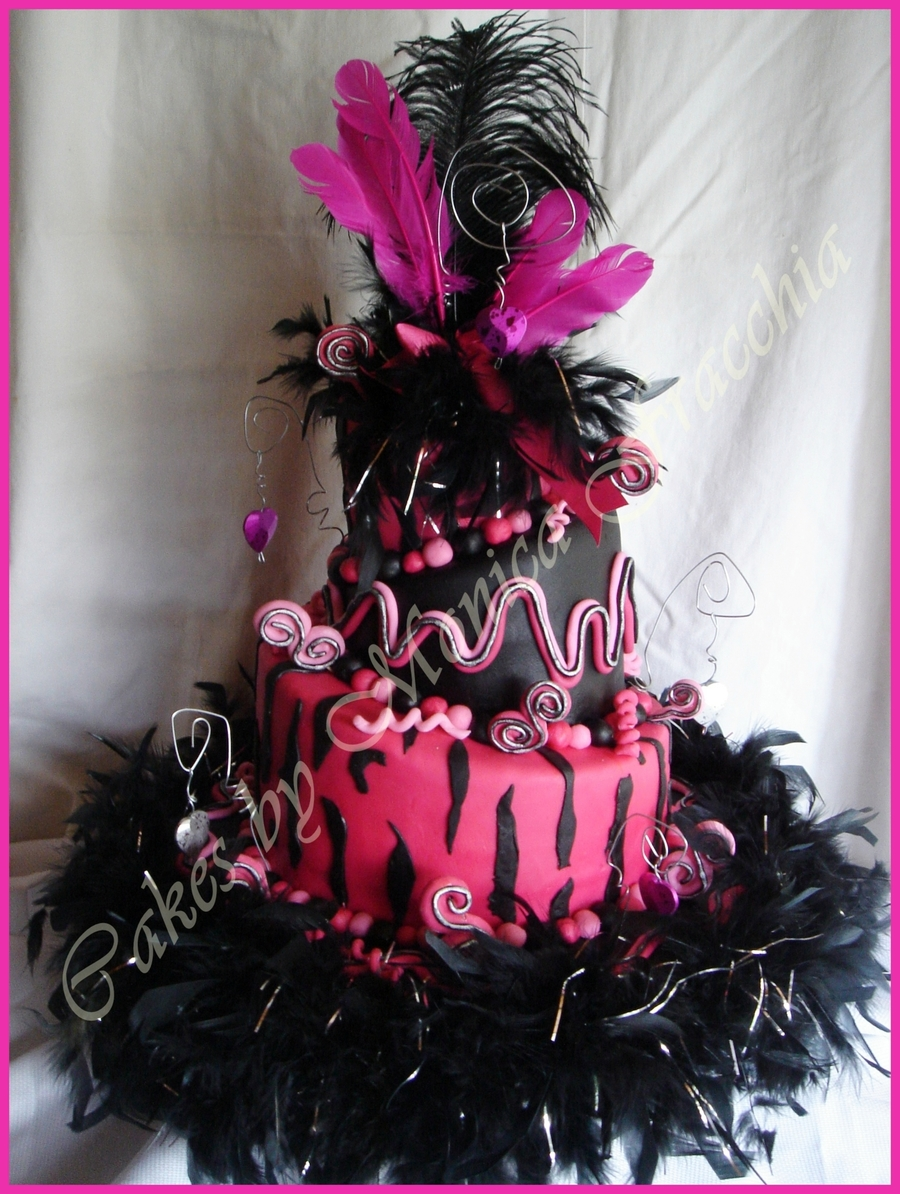 Gallery8358881338777161Jpg on Cake Central