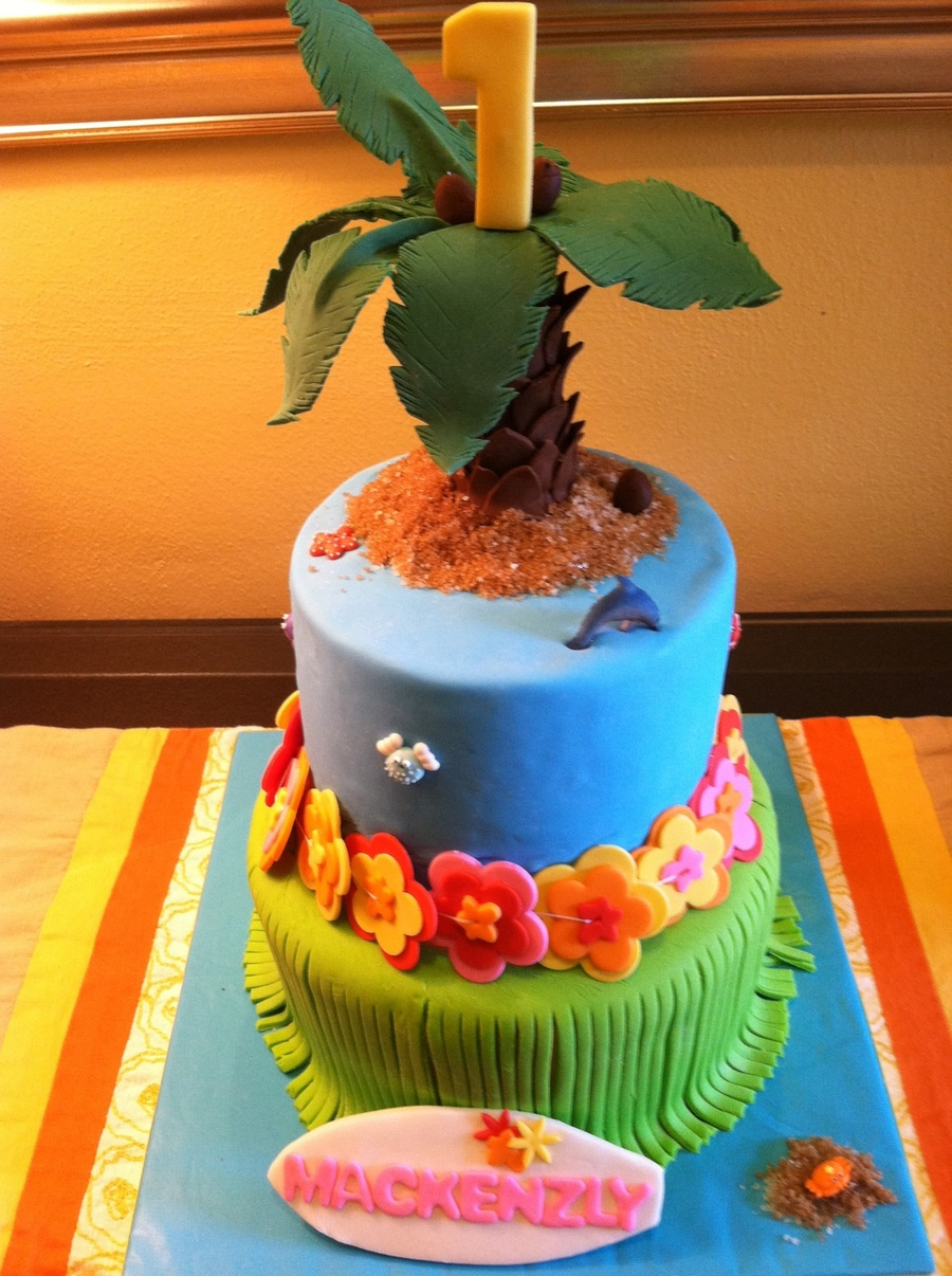 First Birthday Luau Cake  Cakecentralm. Morrocan Decor. Loft Bed Ideas For Small Rooms. Rooms To Go Sofa Beds. Decorative Wall Grilles. Bathroom Decore. Laundry Room Lights. Beach House Decoration. Decorate Bathtub