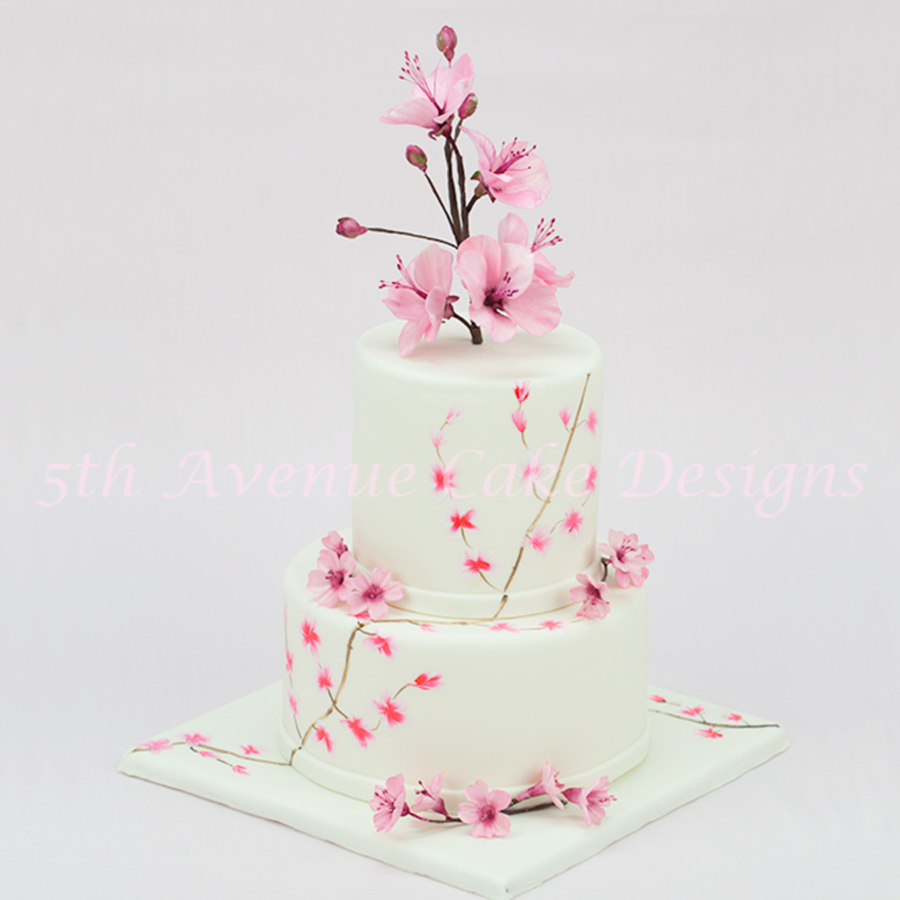 Fine Personalized Wedding Cake Toppers Thin Cheap Wedding Cakes Regular Square Wedding Cakes 5 Tier Wedding Cake Old Best Wedding Cake Recipe BrownWedding Cake Cutter Cherry Blossom Wedding Cake A Marriage Of Traditional Cake ..