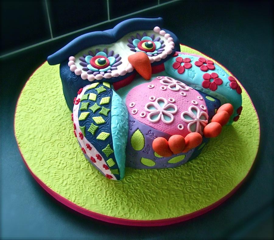 Lindy Smith Cake Recipe