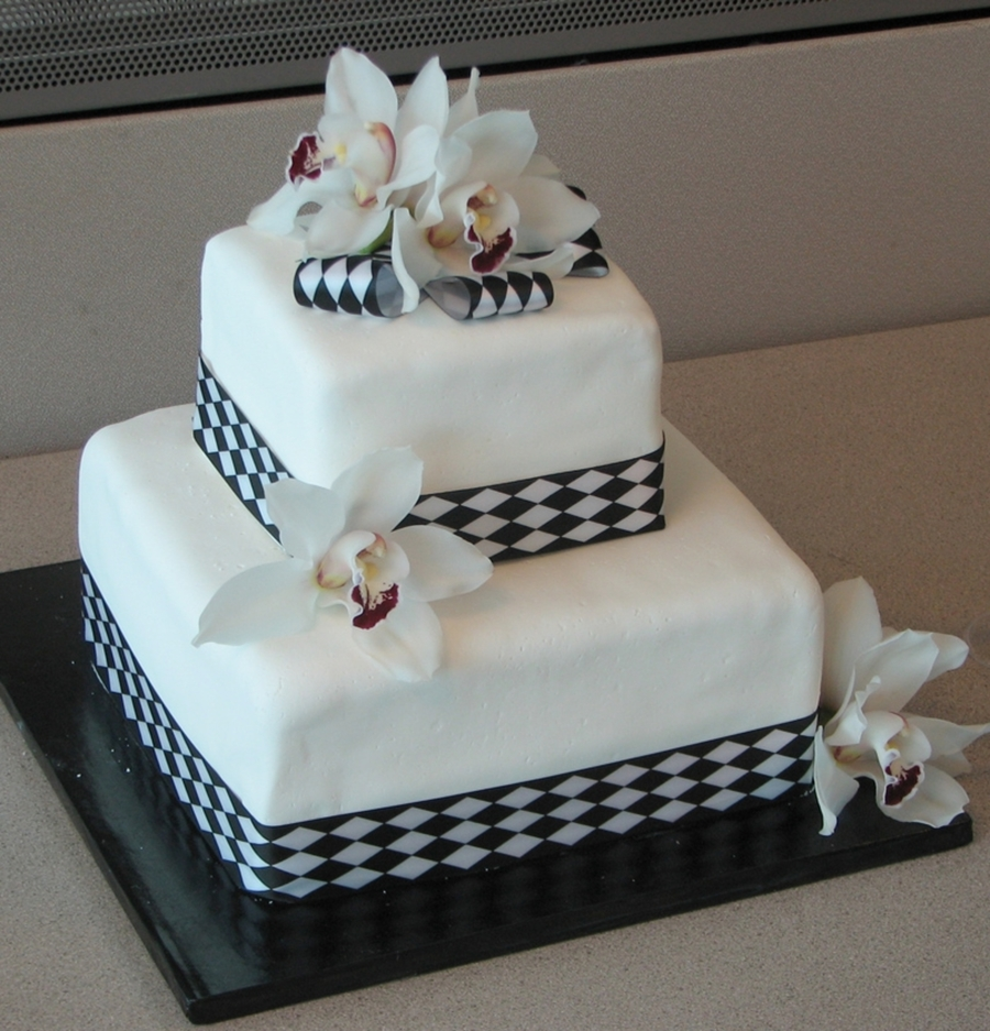 wedding cake bakeries in indianapolis my indy 500 wedding cake cakecentral 21834