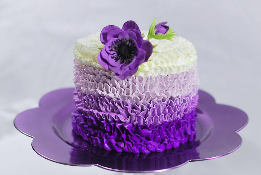 [Image: 900_843434cMGr_purple-ruffle-cake.jpg]