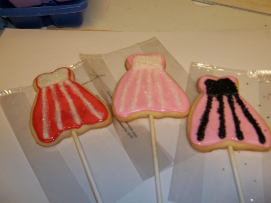 baby diva cookies
