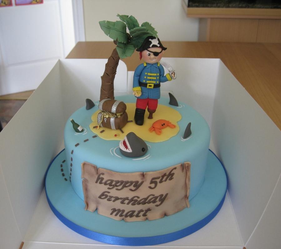 Happy Th Birthday Cake Imagies Shopkins