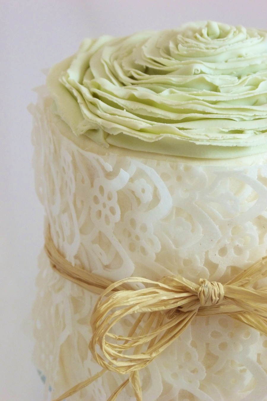 edible rice paper for cakes