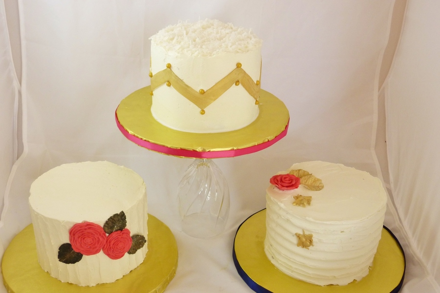 15c164b31199 CakeCentral.com is the world s largest cake community for cake decorating  professionals and enthusiasts.