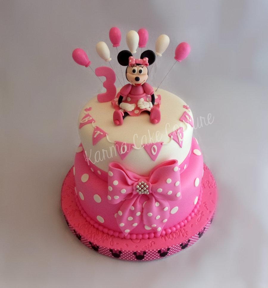 Edna De La Cruz Red Velvet Cake Recipe