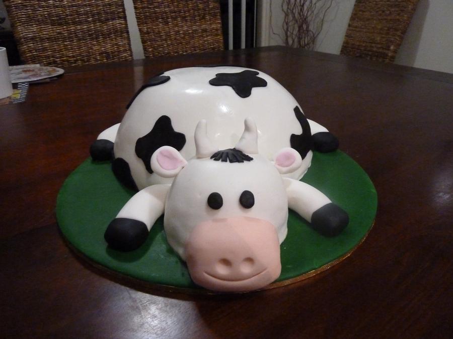 900_849682Mfbx_rainbow-cow-cake.jpg