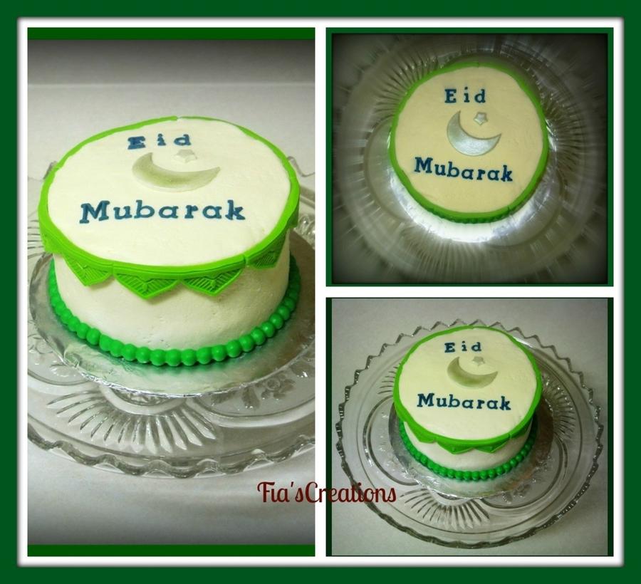 Best Cake Eid Al-Fitr Food - 900_850035Yfhi_eid-ul-fitr-cake  Trends_80165 .jpg
