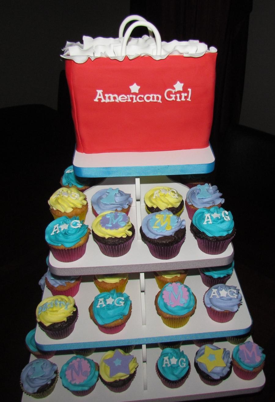 Cn Tower Birthday Cake