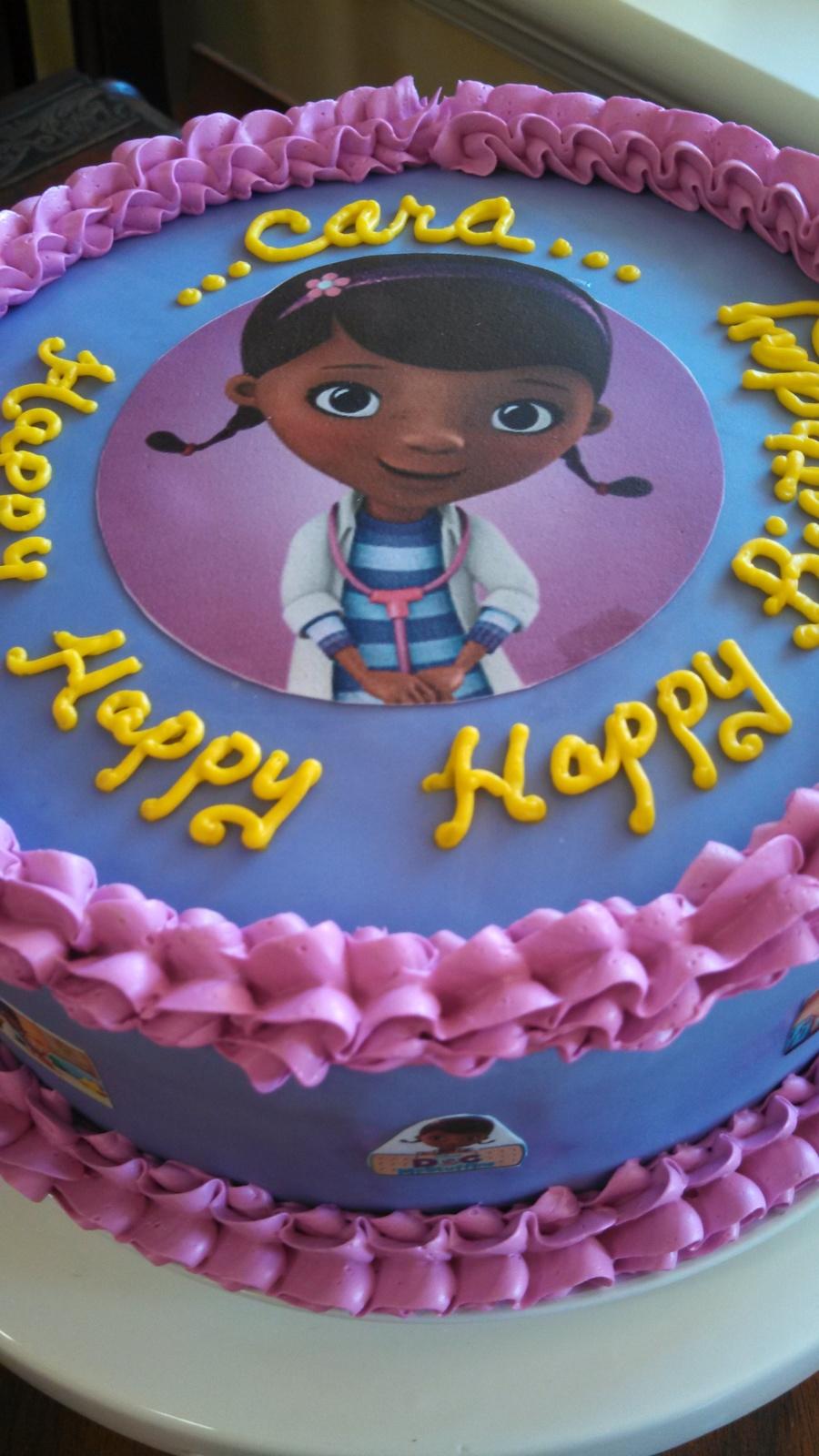 Birthday Cake For  Year Old No Sugar