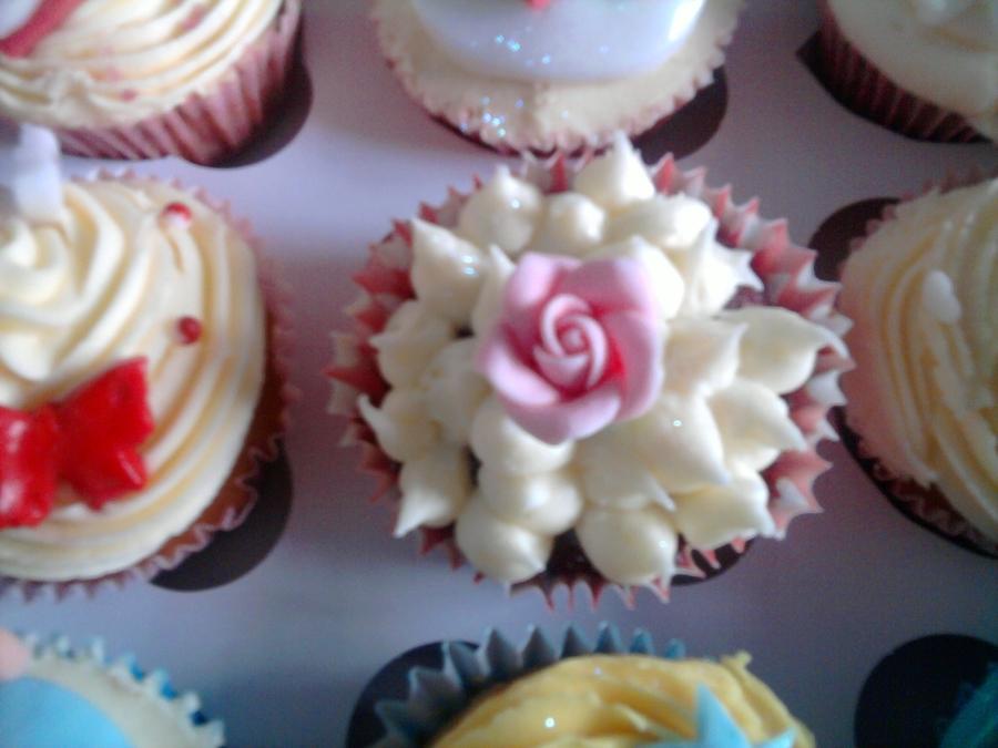 boyfriend cupcakes - photo #21