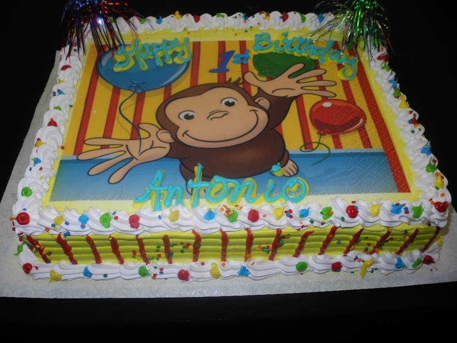 Cartoon Birthday Cake Hk Image Inspiration of Cake and Birthday