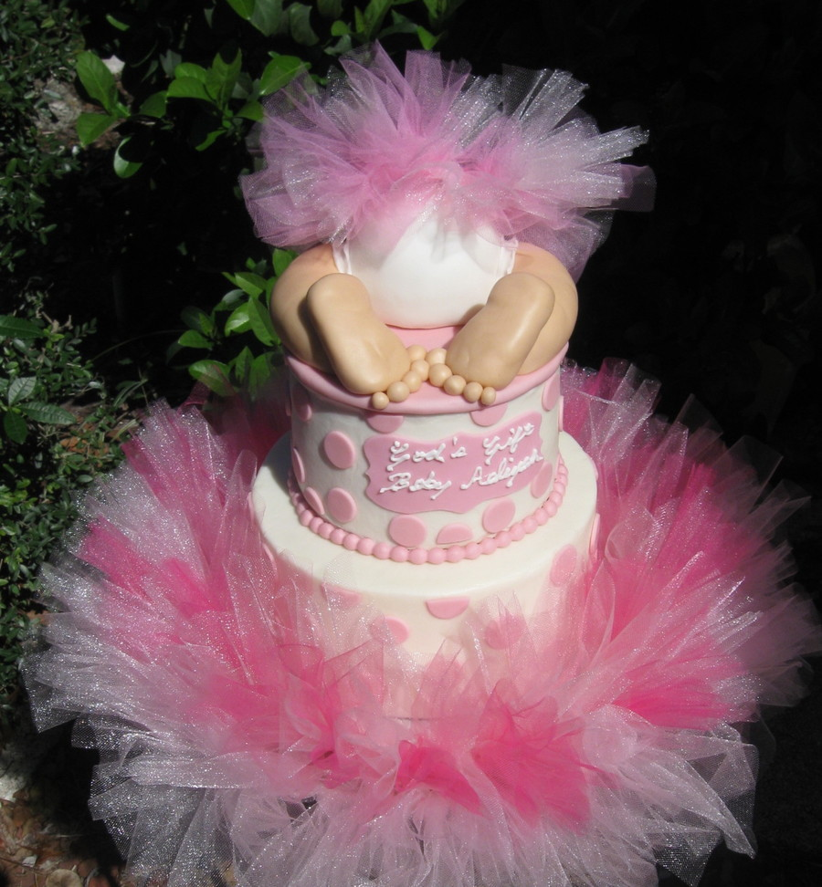 68 Buttercream Fondant Accents Rice Crispy Bottom Legs And Feet on Cake Central