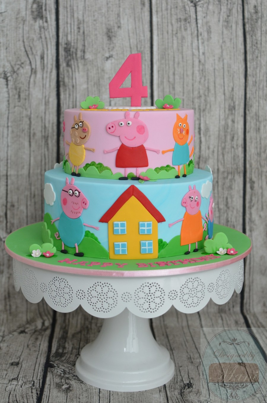 peppa pig video for free  »  8 Image »  Amazing..!