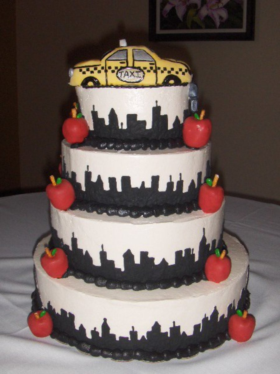 new york style wedding cakes new york wedding cake cakecentral 17831