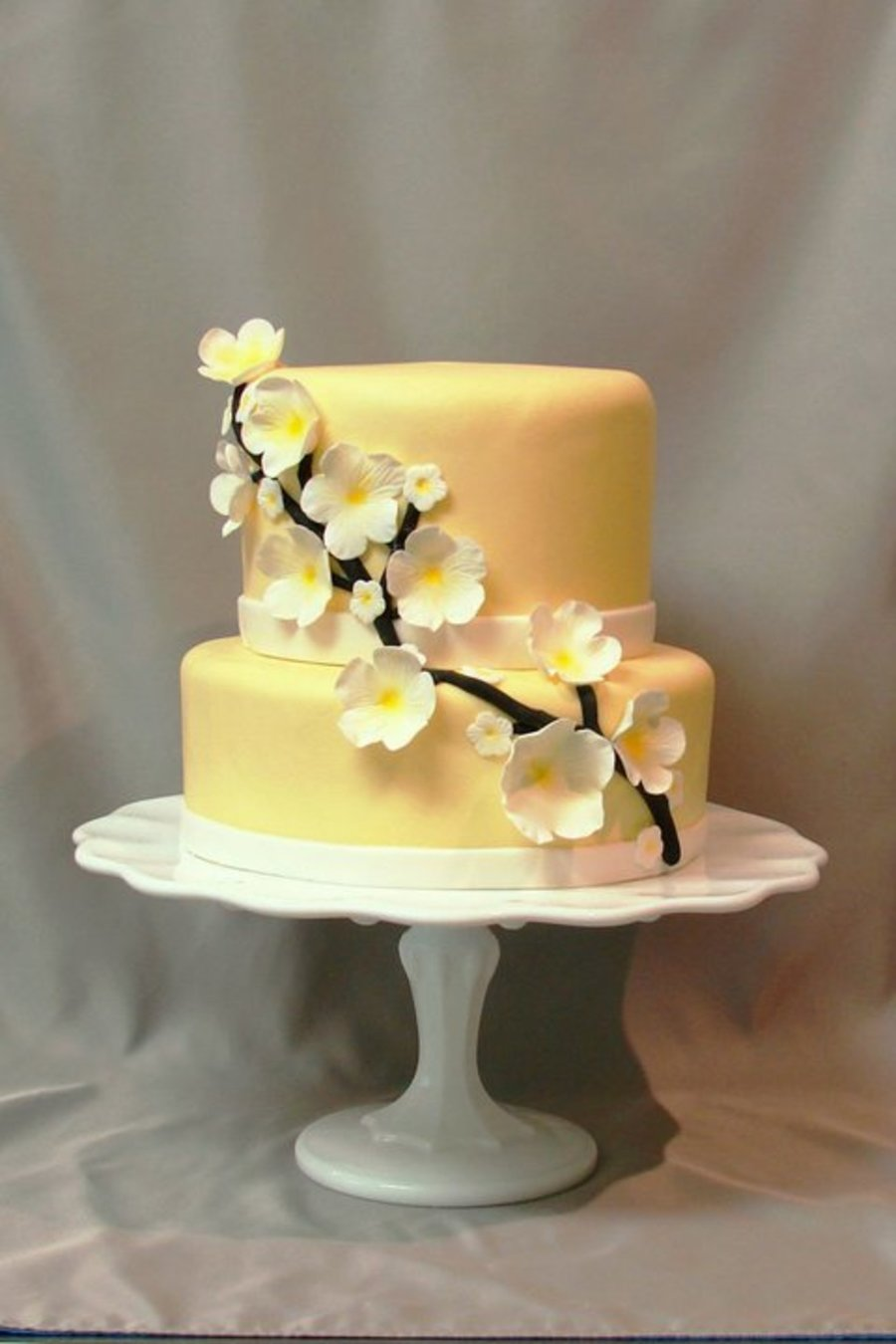 pjr wedding cakes mini creations mini wedding cake cakecentral 18629
