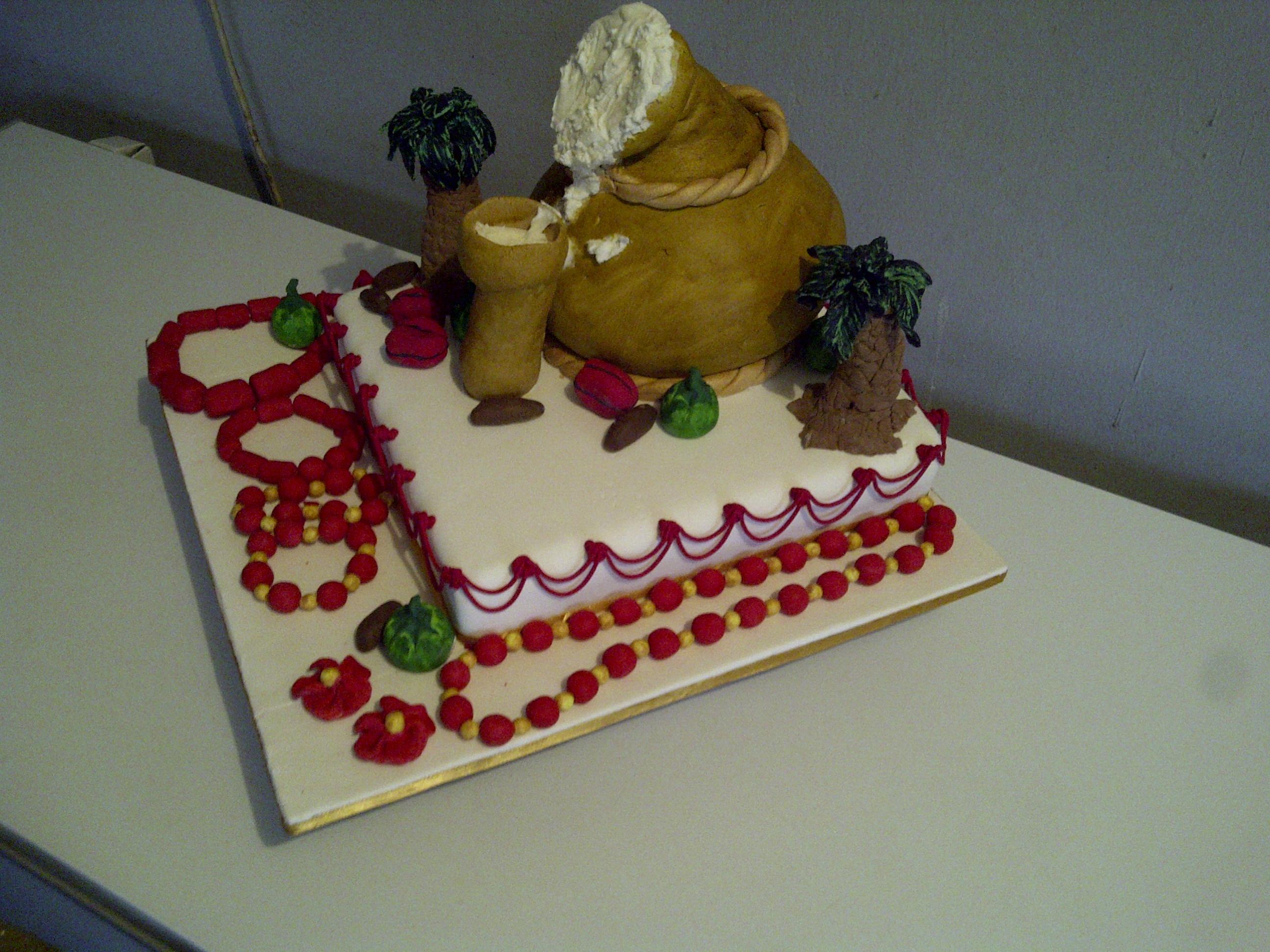 88+ [ Traditional Wedding Cake Icing ] - Chandelier Upside ...