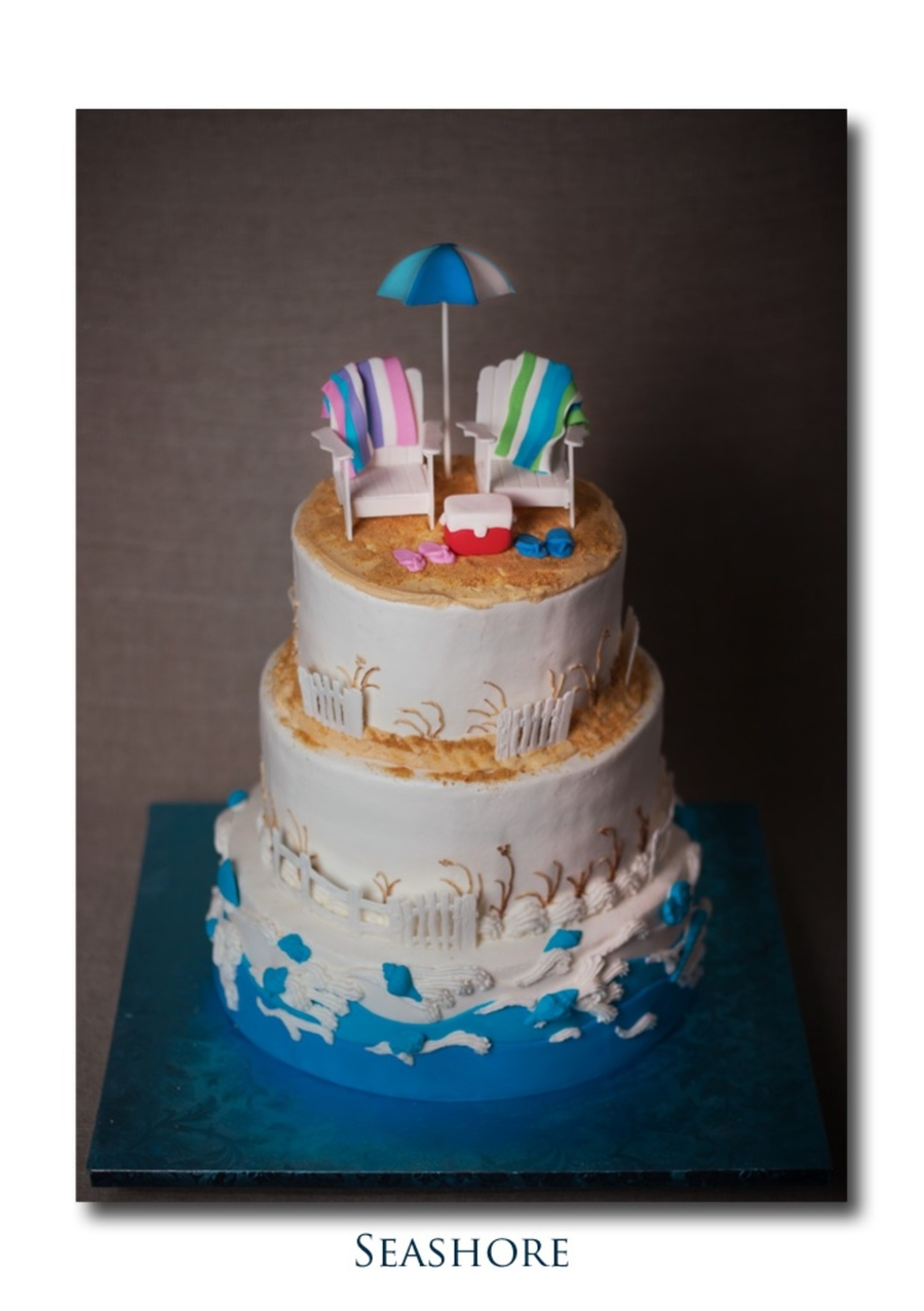 themed wedding cakes photo gallery themed wedding rehearsal cake cakecentral 20872