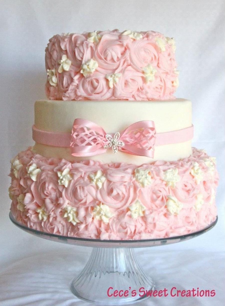 bridal shower cake gallery - 28 images - bridal shower cake ...