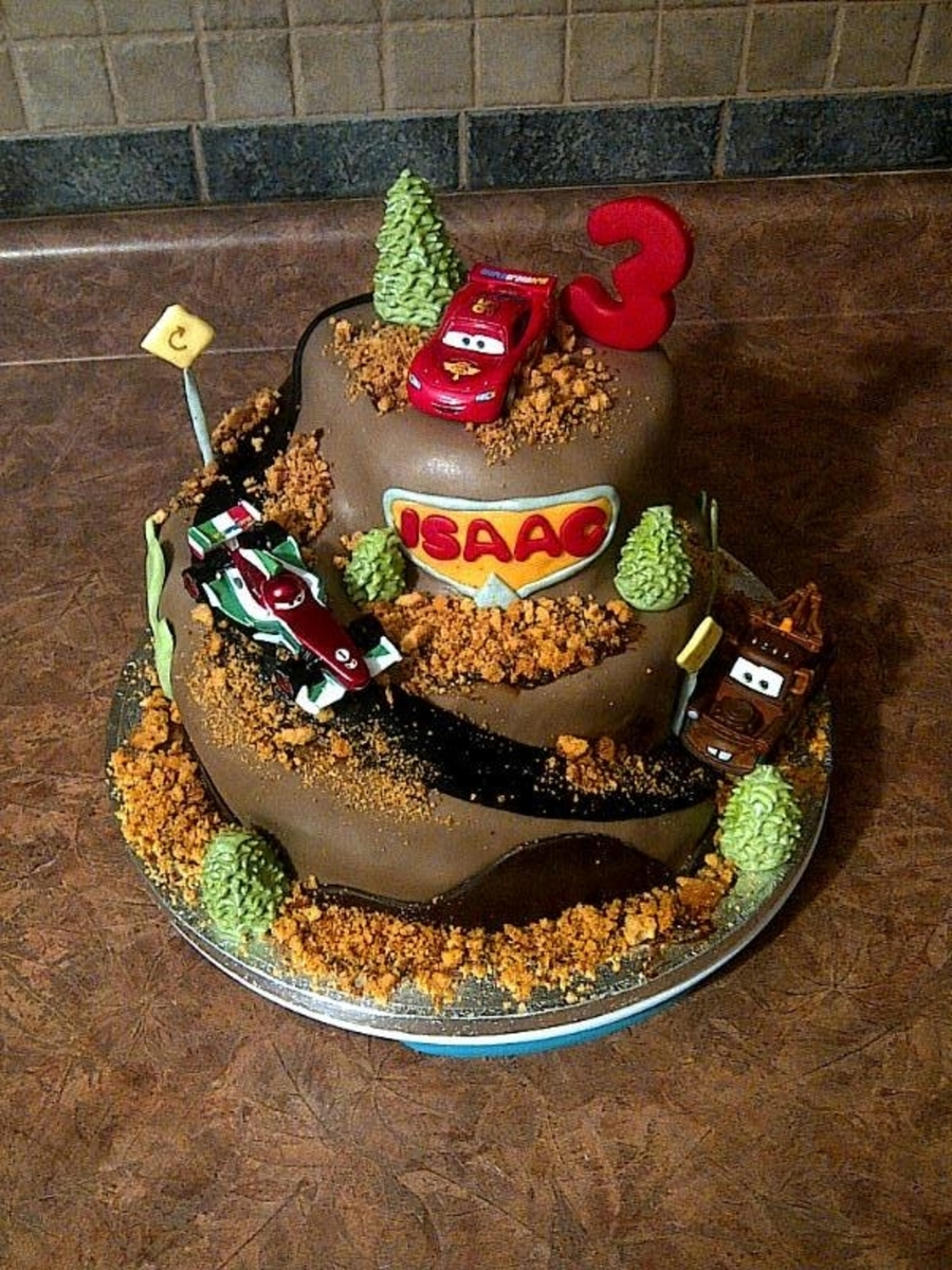Gallery8885391349284983 on Cake Central