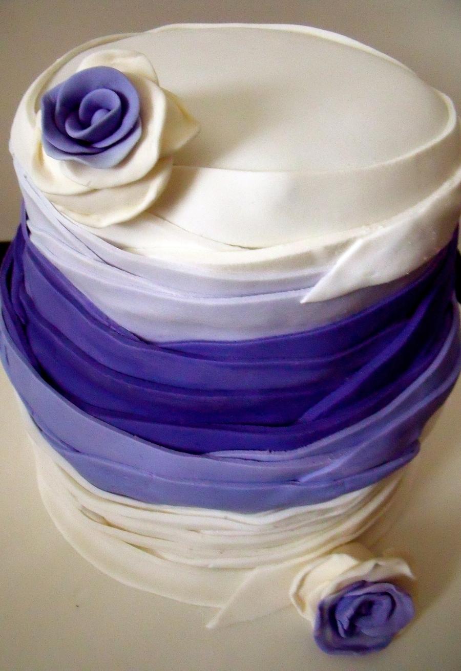 Elegant Birthday Cakes For Boys